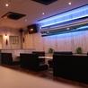 Cafe&Bar PuPuのおすすめポイント2