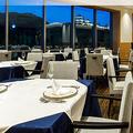 サンクシェール ダイワロイネットホテル和歌山の雰囲気1