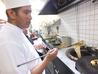 本格インド料理 DEEPAK ディパックのおすすめポイント1