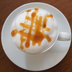 谷中 TENSUKE CAFEのおすすめドリンク2