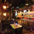Dining Bar ROYAL ロイヤルの雰囲気1