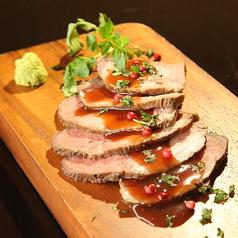 meat&table Lantanのおすすめ料理1