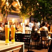 新宿の居酒屋で宴会・飲み会・女子会・誕生日・記念日・合コン・二次会に大人気…スポーツ観戦なども可能です!お席のご相談も随時承っております。豊富な種類の世界のビールももちろんですが素材と味にこだわったお料理もぜひご賞味あれ♪