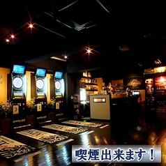 max FUKUOKA 中洲店の写真