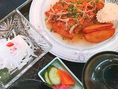 ホテル丸治 和堂あさひ阪のおすすめ料理1