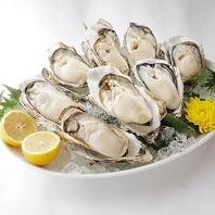 【産地直送◎】宮城産 牡蠣 生牡蠣/焼き牡蠣