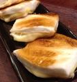 料理メニュー写真はんぺんチーズ