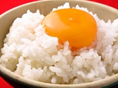 旬彩料理邸宅 八伍邸 はちごていのおすすめ料理3