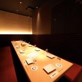人気の飲み放題付き宴会コースも3800円~各種ご用意しております。仲間内の飲み会や宴会から大事な会食や顔合わせなどご予算に合わせて様々なコースをご用意しています。人数やご予算などはお気軽にお電話にてご相談ください。