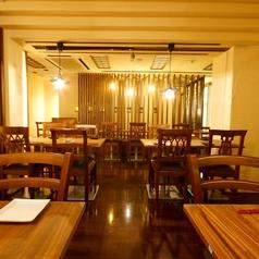 割烹バル よっぱらい 居酒屋 堺東店の雰囲気1