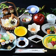 三嶋寿司 昭和店の写真