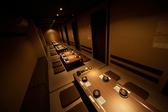 居酒屋 伎なり kinariの雰囲気2