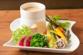 ソムリエキッチンヤブヤムのおすすめ料理3