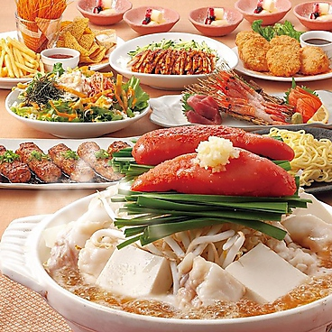 三代目鳥メロ 札幌駅西口 JR55ビル店のおすすめ料理1