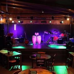 soundcafe NEIROの写真