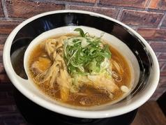 Kenshin 上新庄店の写真