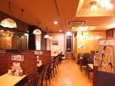 平野屋 京橋店の雰囲気2