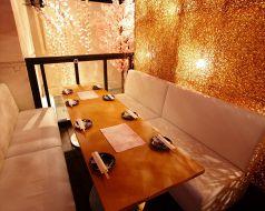 さくら満開空間 桜屋 旨いもん居酒屋 天王寺店の写真