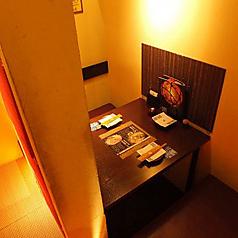 小樽食堂 大曽根店の雰囲気1