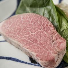 ステーキ工房 小粋 垂水本店のおすすめ料理1