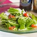 料理メニュー写真Salat -サラダ-