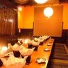 八丁蔵 田町店のおすすめポイント2