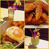 南国食堂 ABRIR アブリール 東大阪市のグルメ