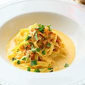 イタリア料理 OPIUM オピュームのおすすめ料理3