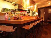 おさかな茶寮の雰囲気2