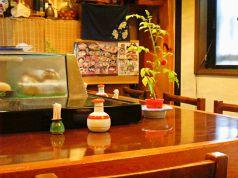 かなめ寿司のおすすめポイント1