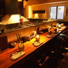 串の坊 アトレ恵比寿店のおすすめポイント3