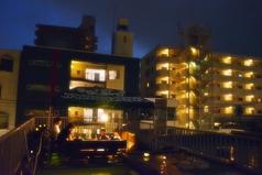 龍彦居酒屋 立川南口店の写真