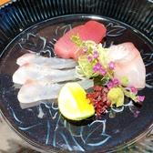 丿貫 hechicanのおすすめ料理2