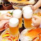 蟹奉行 新宿東口店のおすすめ料理3