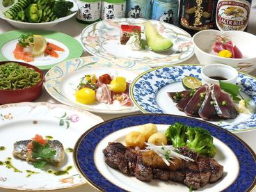 ホテルルートイン 東京東陽町のおすすめ料理1