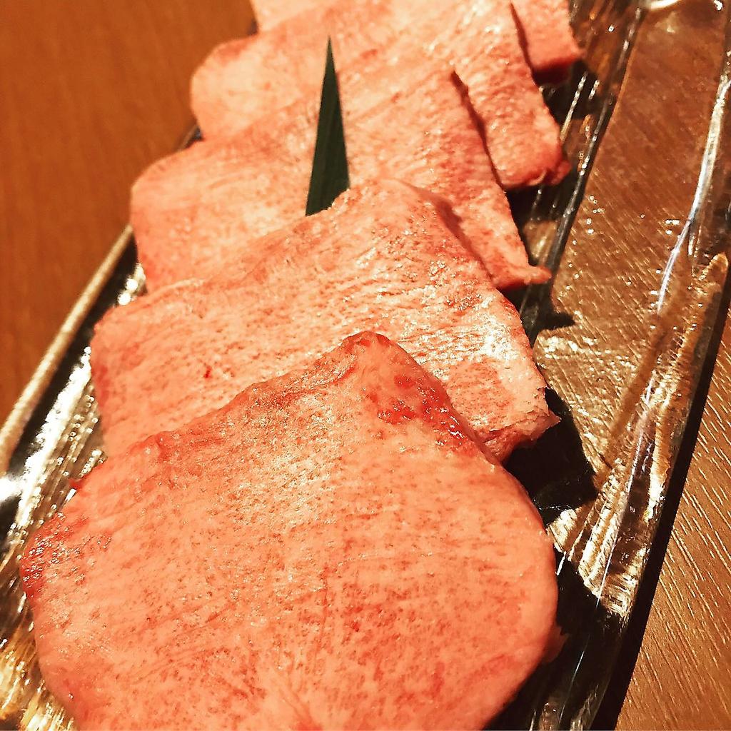 焼肉 真和|店舗イメージ1