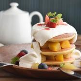 ケーキ&カフェダイニング ボナボンのおすすめ料理3
