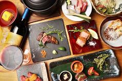 いちぼ 成城学園前店のおすすめ料理1