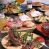 Far Yeast Tokyo Brewery&Grill ファーイーストトウキョウ ブルワリー&グリルのおすすめポイント1