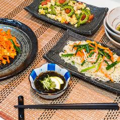 しょくの杜 宮崎店のおすすめ料理1