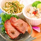 中華屋 金柑のおすすめ料理2
