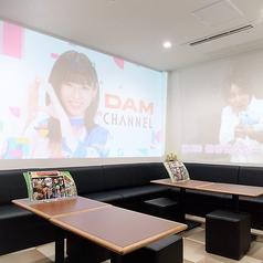 カラオケ 歌丸 小禄店の写真
