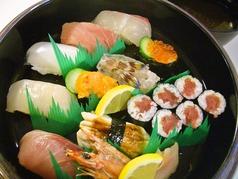六五寿司 魚崎本店のおすすめ料理1