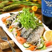 袋町ワイン食堂 LE JYAN JYAN ル ジャンジャンのおすすめ料理3