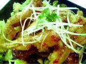 mon mon ca phe vietnam モンモンカフェのおすすめ料理2