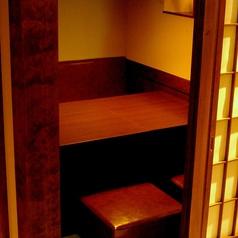 トビラ付きの完全個室 4名~6名様#個室#居酒屋#ランチ#テイクアウト#宴会#牛タン#和食#名古屋駅#名駅#飲み放題#接待