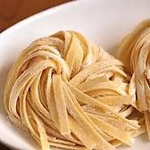 浅草イタリアン Tiamo ティアーモのおすすめ料理2