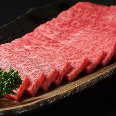焼肉マルコウ 羽島店のおすすめ料理1