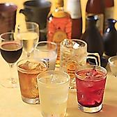咲くら 神田店のおすすめ料理2