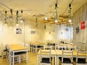 モンスタービーフ 豊洲店のおすすめポイント2